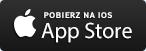 Pobierz aplikację mobilną TUI na iOS