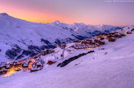 Rodan Alpy