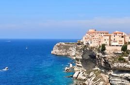 Chorwacja noclegi nad morzem z basenem władysławowo opinie