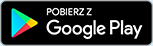 Pobierz aplikację TUI z Google Play