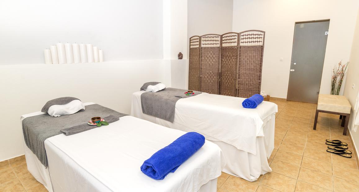 Majestic Hotel & Spa - Zakynthos - Grecja